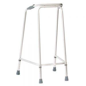standard walking frames